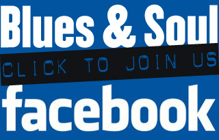 Click to join B&S on Facebook