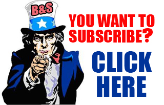 Click to subscribe to B&S