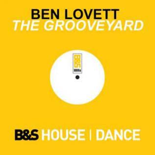 BEN LOVETT'S GROOVEYARD