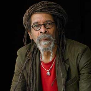 Larry McDonald @bluesandsoul.com
