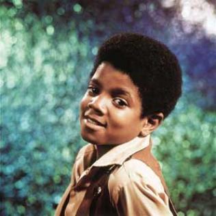 Michael Jackson (1969) @bluesandsoul.com
