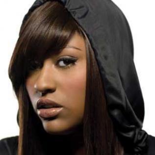 Jazmine Sullivan @bluesandsoul.com