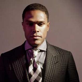 Maxwell @bluesandsoul.com