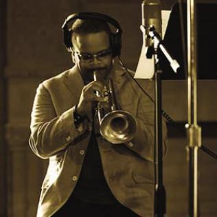 Terence Blanchard @bluesandsoul.com