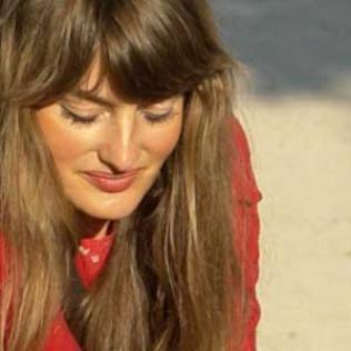 Tanja Maritsa Elegantly Yours Bluesandsoul