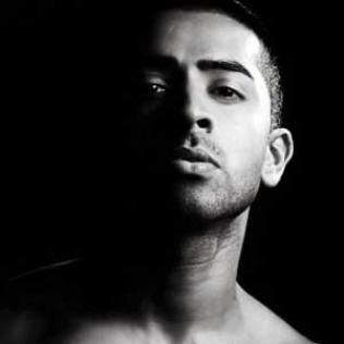 Jay Sean @bluesandsoul.com