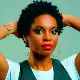 Angela Johnson @bluesandsoul.com