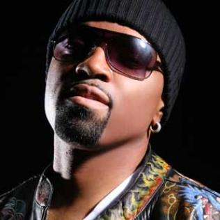 Teddy Riley @bluesandsoul.com