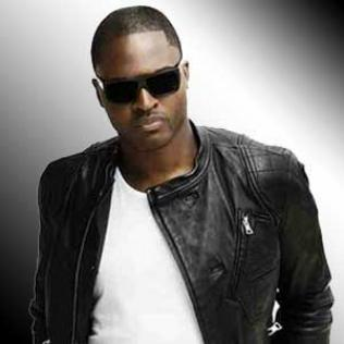 Taio Cruz @bluesandsoul.com