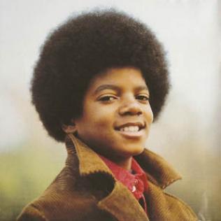 Michael Jackson @bluesandsoul.com