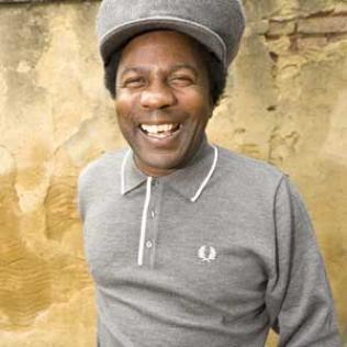 Norman Jay @bluesandsoul.com