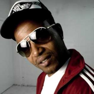 David 'Mr. DJ' Sheats @bluesandsoul.com
