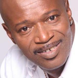 Leroy Burgess @bluesandsoul.com
