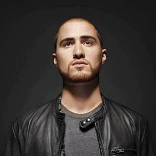 Mike Posner @bluesandsoul.com