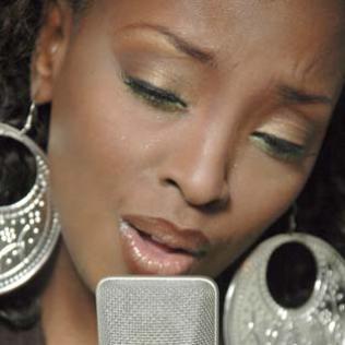 Conya Doss @bluesandsoul.com