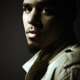 J.Cole @bluesandsoul.com