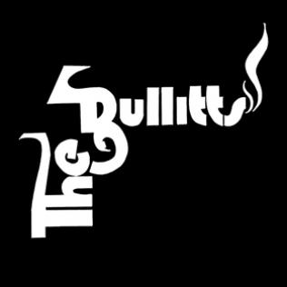 The Bullitts @bluesandsoul.com
