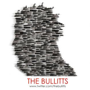 The Bullitts @bluesandsoul.com