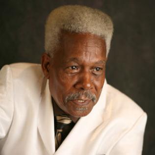 Eddie Floyd @bluesandsoul.com