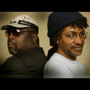 Sly & Robbie @bluesandsoul.com