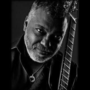 Jean-Paul �Bluey� Maunick @bluesandsoul.com