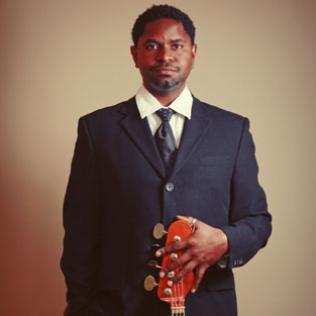 Khari Cabral Simmons @bluesandsoul.com