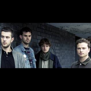 Portico Quartet @bluesandsoul.com