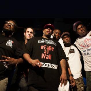 DJ Premier @bluesandsoul.com