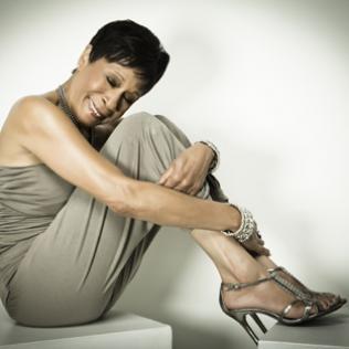 Bettye LaVette @bluesandsoul.com