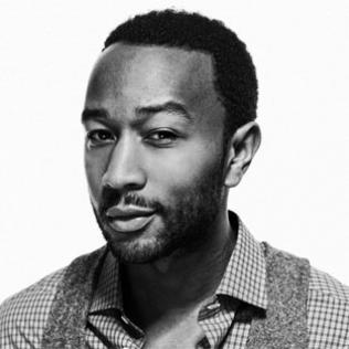 John Legend @bluesandsoul.com