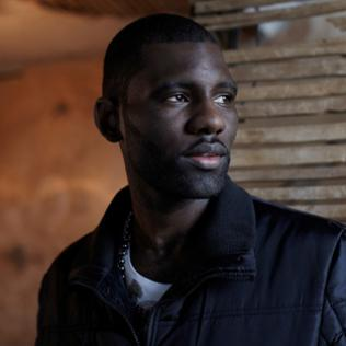 Wretch 32 @bluesandsoul.com