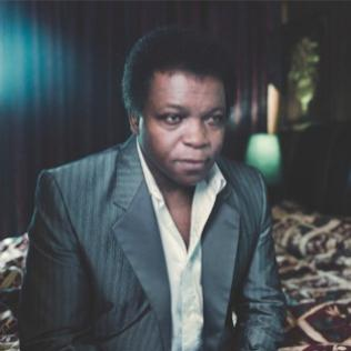 Lee Fields @bluesandsoul.com