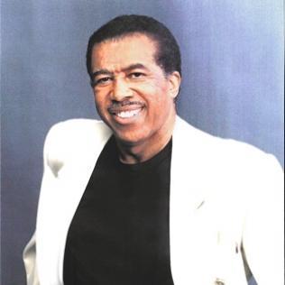 Ben E. King @bluesandsoul.com