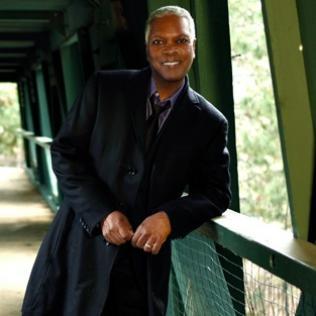Booker T @bluesandsoul.com