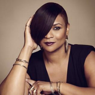 Gabrielle @bluesandsoul.com