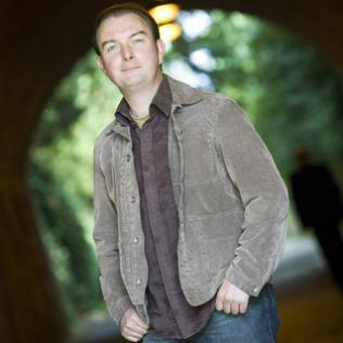 Stuart Wade - Down To The Bone @bluesandsoul.com