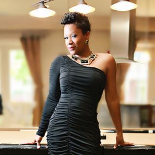 Tracy Hamlin @bluesandsoul.com