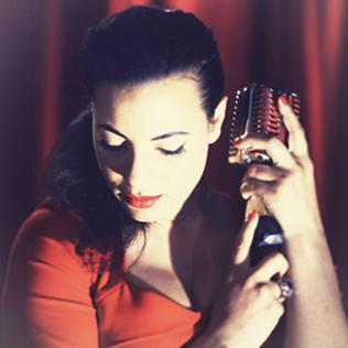 Alexia Coley @bluesandsoul.com