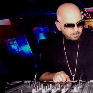 DJ Mesto