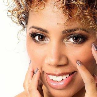 Natasha Watts @bluesandsoul.com