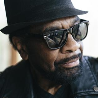 William Bell @bluesandsoul.com PHOTO: David McClister