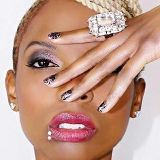 S.E.L (Soulful Emma Louise) @bluesandsoul.com PHOTO: Suki