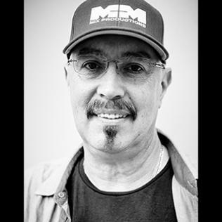 John Morales @bluesandsoul.com