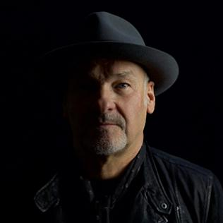 Paul Carrack @blluesandsoul.com
