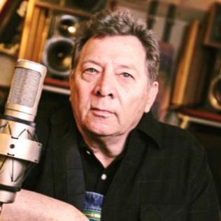 Dan Penn @bluesandsoul.com