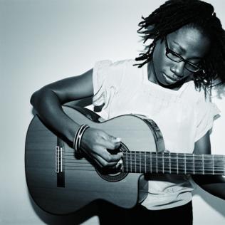 ASA; Guitar 2