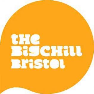 Big Chill Bar Bristol