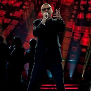 George Michael - Symphony Orchestra: Royal Albert Hall 25/10/11