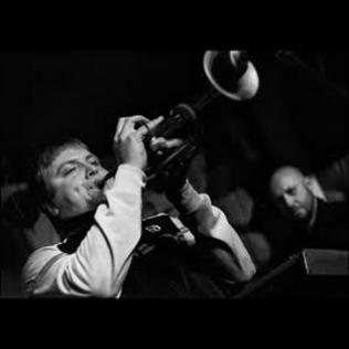 The Haggis Horns (Malcom and Dan) Floridita 15/5/12 @bluesandsoul.com