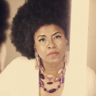 Win tickets to see Betty Wright in London/Manchester @bluesandsoul.com